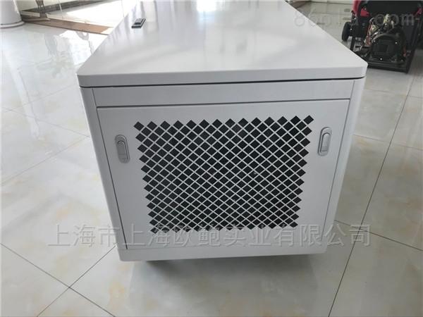30千瓦静音汽油发电机云控制