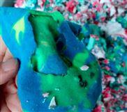 废旧布头回收造粒机中塑机械研究院