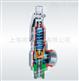 MFA28H/A28Y-带扳手弹簧全启式外螺纹安全阀