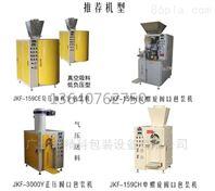 AC8100E单一配料控制器