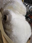 环保造粒机生产线-中塑机械研究院