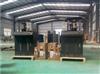 全自動鋼管擴口壓扁試驗機品牌價格