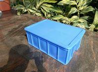 肇庆市乔丰塑胶桶,佛山塑胶周转箱
