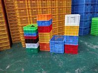 广西南宁乔丰塑胶周转箱,南宁塑胶桶