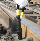 液压取线器/液压塞钉起拔器