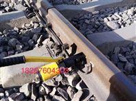 液压塞钉拔出器/ZXYSB系列信号塞钉起拔器