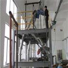 管链提升机定制说明 管链输送机产品尺寸曹