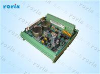 Yoyik供应压力传感器CMS-50 喑泩