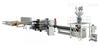 ABS、HIPS单层、多层板材生产线价格
