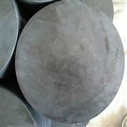 圆形板式橡胶支座