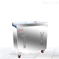 电子物料真空包装机