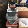BLD09-11-0.75KW加藥池子攪拌機