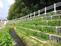 階梯式生態護坡模具制造技術規范簡介