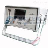 SF6分解产物检测仪华顶电力生产厂家