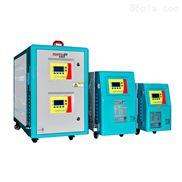 TTW系列水式模温控制机