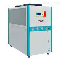 風冷式冰水機