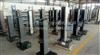500n紡織物拉力試驗機廠家