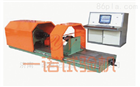 NDW微机控制扭力杆静态扭转试验机