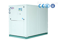 小型水冷箱式冷水機組價格