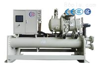 電鍍氧化防腐冷水機
