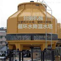 东莞工业循环水冷水塔