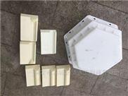 护坡模具-实心六角护坡模具精美耐用送样品