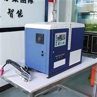 久耐机械提供微量灌注热熔胶机