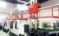 自动化生产单元成套装备