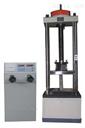 排烟道抗压检测设备_排气管道压力测试机
