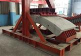 上海地铁管片抗弯测试机_管片静弯试验设备