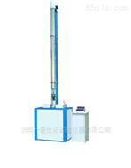 XLC-2系列管材落锤冲击试验机济南厂家