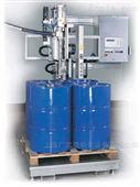 防爆灌装机,防爆液体灌装设备