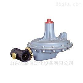 Tartarini™A/100Tartarini™A/100系列减压型调压器