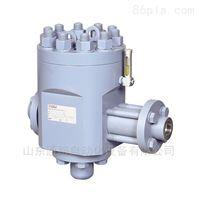 TartariniRLC/20型氣動負載式減壓型調壓器