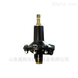 Tartarini™V/31-2Tartarini™ V/31-2 型增压阀
