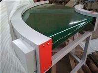 移动式铝型材输送机量身定制 分拣用传送机