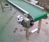 多功能铝型材输送机