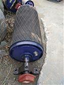挡板皮带运输机加厚防滑式 移动式胶带输送
