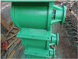 旋轉給料機多用途 用于粉狀物料