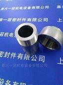高压不锈钢水热反应釜四氟乙烯内胆配件