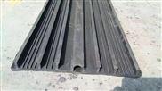 衡水橡胶止水带中埋式651型外贴