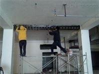 黄石专业建筑加固公司-房屋楼板裂缝