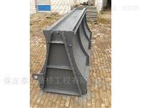 隔离墩钢模具厂家供应价格合理