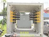预制卧式综合管廊模具生产技术要求