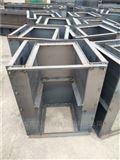 水泥排水槽模具,流水槽钢模具技术指导