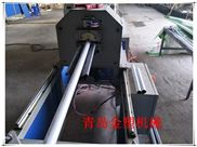 PPR管材生产线 PPR管生产设备