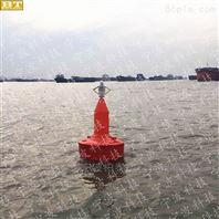 塑料航标优质内河航标详细参数介绍