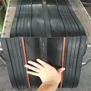651型橡胶止水带厂家