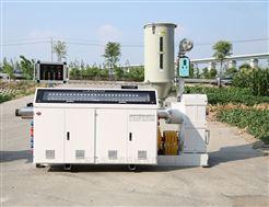 MPP管材生产线