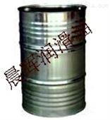 透明電線專用離型劑